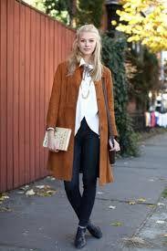 Bildergebnis für street style tumblr winter