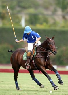 Photo Gallery: Last Chance Tournament - Living Polo