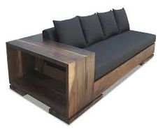 sillones madera - Buscar con Google
