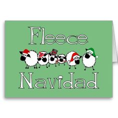 Feliz Navidad word play Christmas card Christmas Greeting Cards, Christmas Greetings, Christmas Time, Holiday Cards, Christmas Crafts, Christmas Stuff, Christmas Postcards, Merry Christmas, Holiday Wishes