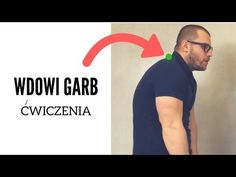 WDOWI GARB - ból kręgosłupa szyjnego - TOP 3 ĆWICZENIA ! - YouTube Weight Loose Tips, Lose Weight, 7 Day Workout Plan, Steady State Cardio, Cardio For Fat Loss, Gym Workout For Beginners, Interval Training, Weight Loss For Women, Physical Therapy