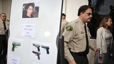 OPINION: Who would fight disarming the mentally ill? Our view - http://www.gunproplus.com/opinion-fight-disarming-mentally-ill-view/