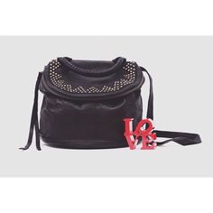 Valentines Day Gift Ideas: Pike Bag! #cleobella