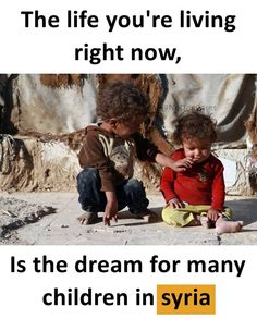 64 Trendy Ideas For Poor Children Quotes Hindi Humanity Quotes, Faith In Humanity, I Wish You Enough, Real Life Heros, Quotes For Kids, Quotes Children, Alhamdulillah For Everything, Always Be Thankful, Poor Children