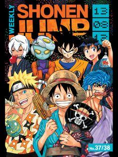 Dr. Stone Inagaki Riichiro Boichi Manga & Anime