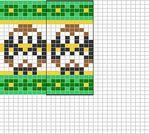 Превью owl_chart_medium-1 (500x449, 131Kb)
