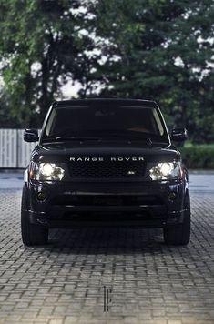 iriddell: Range Rover Source by nihalbs Dream Cars, My Dream Car, Range Rover Sport, Range Rovers, Range Rover Black, Range Rover 2014, Range Rover Preto, Carros Audi, Car Goals
