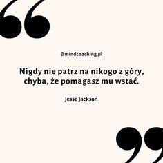Jackson, Saving Quotes, Asdf, Save Life, Writings, Sentences, Believe, Wallpapers, Thoughts