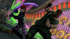 THQ announces Saints Row 4, will be built off of Saints Row: The Third DLC
