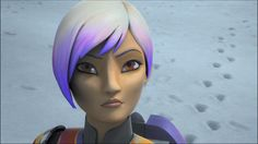Tense Family Reunion in New 'Star Wars Rebels' Clip Female Stormtrooper, Ezra And Sabine, Star Wars Rebels, Star Wars Art, Clone Wars, Art Reference, Character Art, Concept Art, Tv Shows
