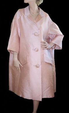 Vintage Dior  #LadiesFashions #WomenFashions #WomenWear #FashionTheory #ReadyToWear #HauteCoutre #StyleFashion