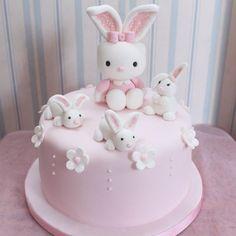 مدل کیک تولد کودکانه - صفحه 6