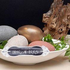 eieren aanwezig, alleen no schilderen