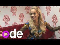 Rita Ora confirma participação no novo clipe de Madonna #Cantora, #Clipe, #Cyrus, #KatyPerry, #Madge, #Madonna, #Miley, #MileyCyrus, #Minaj, #Mundo, #NickiMinaj, #Novo, #Pop, #Single, #Vídeo http://popzone.tv/rita-ora-confirma-participacao-no-novo-clipe-de-madonna/