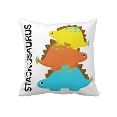 Angel Hearts Crafts: Dinosaurs