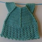 Beach Baby Summer Vest Top by UniqueEarthling (Thomasina Cummings Designs)