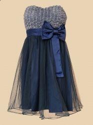 Rochie albastra banchet.Cucereste toate privirile.Rochita se afla pe www.dreamfashion.ro Tulle, Skirts, Fashion, Moda, Fashion Styles, Tutu, Skirt, Fashion Illustrations