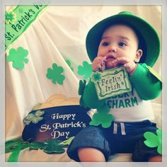 58 Best St Patricks Day Pictures Images Day Care Coloring Pages