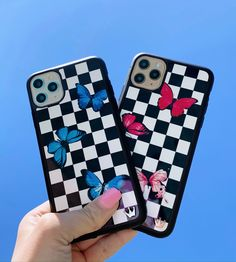 Lilac Reign Cases are custom fashion iPhone cases designed with you in mind. They're more than accessories for your phone. Girly Phone Cases, Art Phone Cases, Pretty Iphone Cases, Diy Phone Case, Iphone Case Covers, Samsung Cases, Samsung Galaxy, Galaxy S3, Wildflower Phone Cases