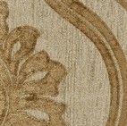 Designer Upholstery Fabric: Lampassi A10