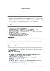 Cover Letter Sample Resume Java Developer X Xml Template Front End