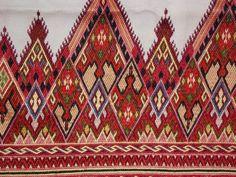 Gallery.ru / Фото #1 - старинное рукоделие ouvrages d'antan - welmur