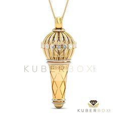 Khanda ik onkar pendant symbolizing that there is only one creator bajrangi bhaijaan pendant that salman khan sports in his upcoming movie bajrangi bhaijaan is now available online shop online for this salman pendant only aloadofball Images