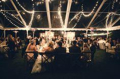Photography: Josh Goleman of The Wedding Artists Collective - theweddingac.com   Read More on SMP: http://www.stylemepretty.com/2014/03/20/romantic-lonesome-valley-wedding/