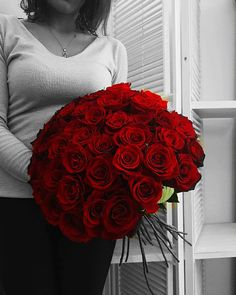 🥀 Red Naomi Roses 🥀 The Best Of The Best...! Goodnight to everyone ! ❤  #redroses #redcolor #red #roses #roseslover #loveroses #love #thecolourofpassion #thecolouroflove #colour #passion #passionrose #smells #smellsbeautiful #lookbeautiful #bouquetrose #bouquet #naomirose #floristshop #flowershots #flowers #flowerlovers #thessaloniki #anthos_theartofflowers Red Color, Colour, Thessaloniki, Rose Bouquet, Fresh Flowers, Flower Art, Red Roses, Passion, Good Things