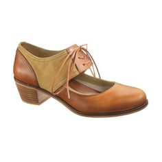 Women's Nellie Shoe - Womens - Casual Shoes - W00840 | Wolverine