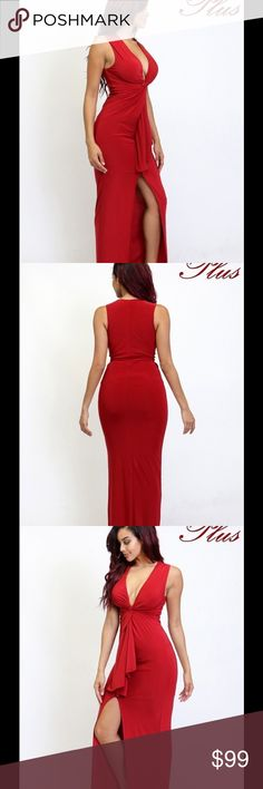 Plus size only spandex and poly very beautiful Plus size only spandex and poly very beautiful Dresses Maxi