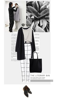 """Untitled #51"" by annatsu on Polyvore"