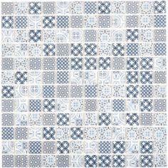 mosavit mosaic - Hledat Googlem