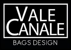Vale Canale | HOME | Bags Design Chanel, Sweet, Design, Backpack, Design Comics