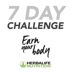3730 and 90 day challenges going on right now inbox me asap to get started. #herbalife24 #healthylifestyle #health #asthma #cr7 #fitness #gym #getfit #gainenergy #loseweightnow #loseweightnowaskmehow #nyc #toneup #wellnesscoach #wellness #teamgohard #90daystogetyouchallenge #90daysof100percent #3daytrialpack #nutrition #nutritionclub #fitfactory #fitcamp #worldwide #nationwide #poweredbyherbalife #fueledbyherbalife #lifestyle #happiness by getfit_will