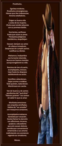 PROSTITUTOS-MARSOARTES--OBRIGADA!!-- - Encontro de Poetas e Amigos