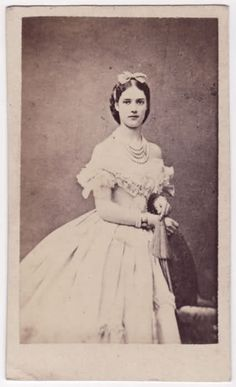 Empress Marie Feodorovna - discussion and pictures, Part II