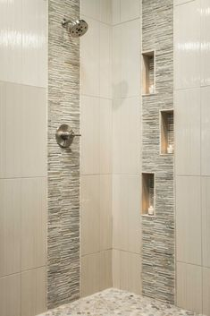 Glass Tub Shower Enclosure Kits   Google Search | Home U0026 Garden | Pinterest  | Shower Enclosure, Tubs And Glass