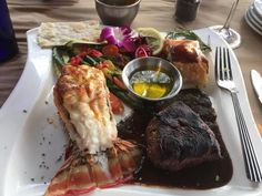Snappers Sea Grill, St. Pete Beach - Menu, Prices & Restaurant Reviews - TripAdvisor