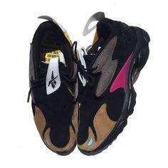 108c2d1cad7996 Resultado de imagen de pyer moss reebok shoe