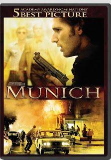 Munique | Munich (2005)