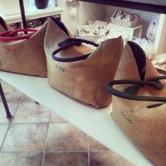 #obag #fullspot #summer #beach bag