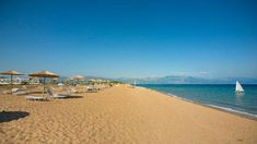 analipsi beach,messinia region,peloponese 16 kilometres far from capital of Messinia region Kalamata