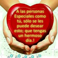 Feliz día del Amor! Good Morning Messages, Good Morning Greetings, Good Morning Good Night, Good Morning Quotes, Happy New Year Photo, Love Is Comic, Birthday Cakes For Women, Celebration Quotes, Best Vibrators