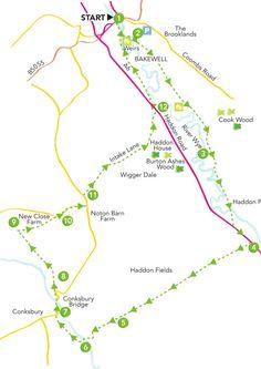 Rock Climbing Gear, Ice Climbing, Base Jumping, Bungee Jumping, Peak District England, Bakewell Derbyshire, New Farm, Whitewater Kayaking, Weekend Trips