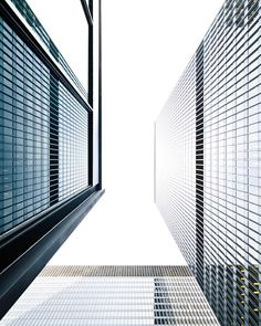 Gallery of AD Classics: Chicago Federal Center / Mies van der Rohe - 5