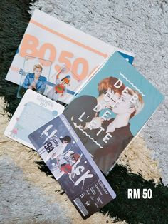 + pinterest : groovejyr Exo, Kpop Merch, Hopes And Dreams, Kpop Aesthetic, Mochi, Fangirl, Fans, Life, Inspiration