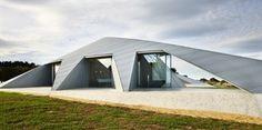 Inverloch+Sand+Dune+House