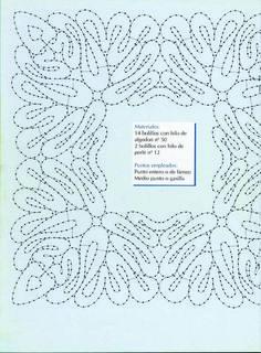 Resultado de imagen de bolillos picasa