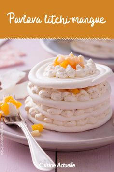 Litchi, Biscuits, Cereal, Fruit, Breakfast, Food, Chocolates, Pavlova Recipe, Gourmet Desserts